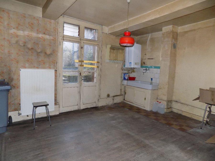 acheter maison 6 pièces 128 m² bar-le-duc photo 3