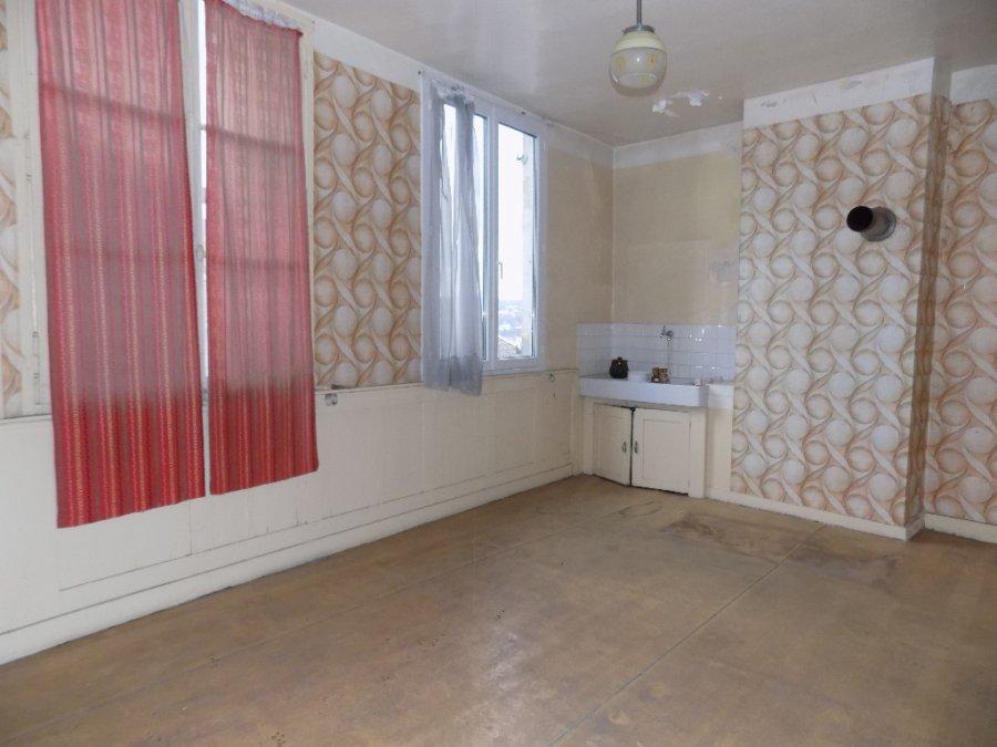 acheter maison 6 pièces 128 m² bar-le-duc photo 6