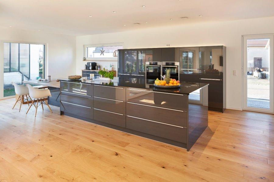 acheter maison individuelle 4 chambres 170 m² nommern photo 4