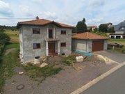 Villa à vendre 12 Pièces à Weiskirchen - Réf. 6871328