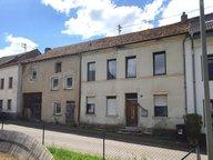 Haus zum Kauf 6 Zimmer in Perl - Ref. 6744352