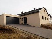 Haus zum Kauf 5 Zimmer in Wolsfeld - Ref. 5110048