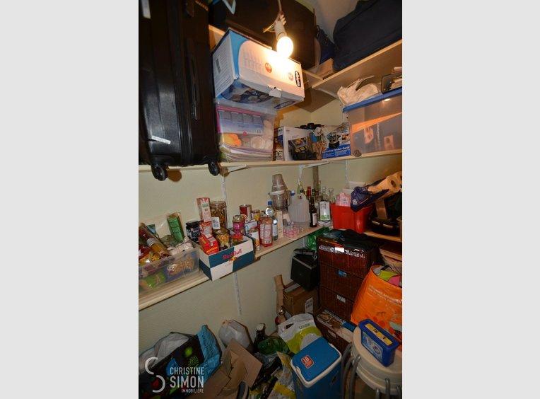 Appartement à vendre 1 Chambre à Perl (DE) - Réf. 7232032