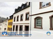 Maison à vendre 5 Pièces à Kyllburg - Réf. 6384160