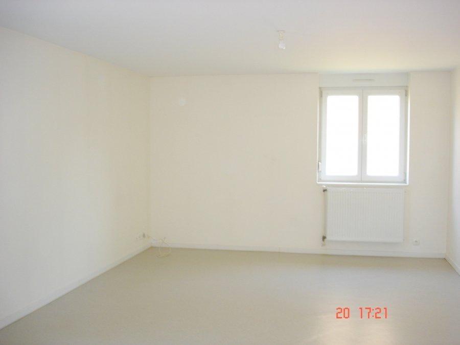 Appartement à louer F3 à Luppy