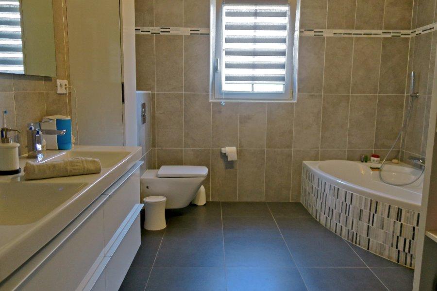 acheter maison 7 pièces 250 m² metzervisse photo 3