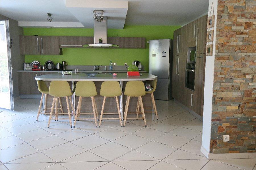 acheter maison 7 pièces 250 m² metzervisse photo 1