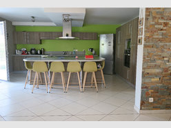 Maison à vendre F7 à Metzervisse - Réf. 6593056