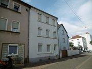 Maison à vendre 6 Pièces à Dillingen - Réf. 6920736