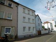 Haus zum Kauf 6 Zimmer in Dillingen - Ref. 6920736