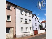 Semi-detached house for sale 6 rooms in Dillingen - Ref. 6920736