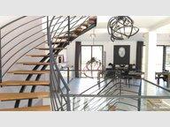 Maison à vendre F7 à Viterne - Réf. 6003232