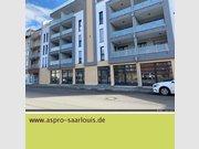 Bureau à louer à Saarlouis - Réf. 7182880