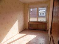 Appartement à vendre F6 à Thionville - Réf. 6081056