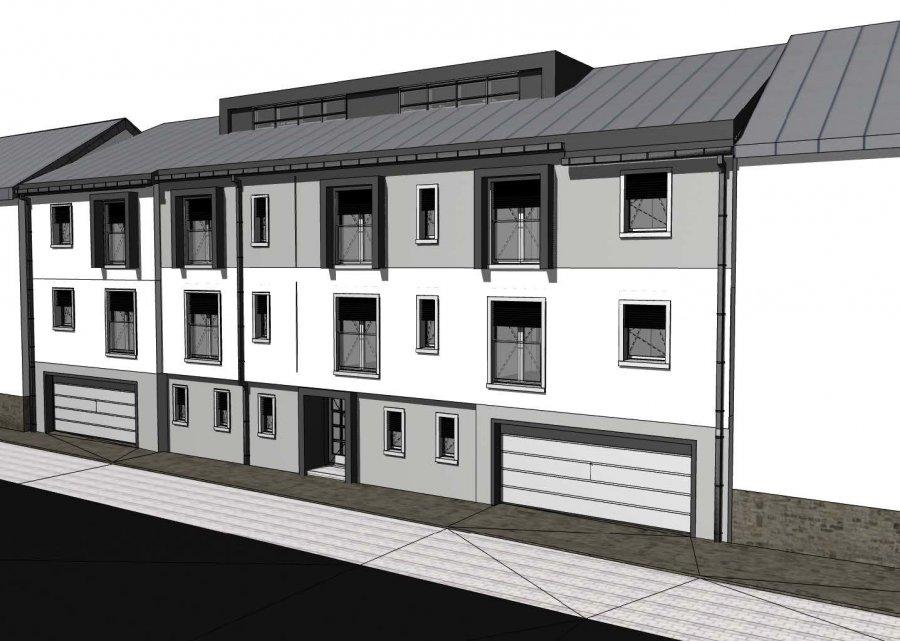 acheter duplex 4 chambres 163.91 m² bissen photo 1