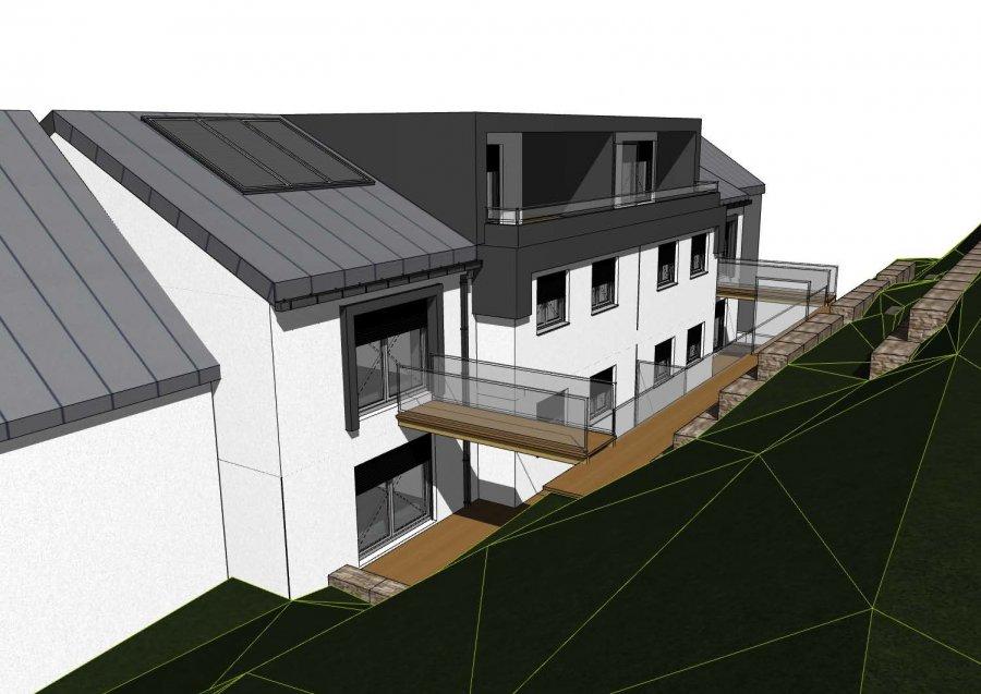 acheter duplex 4 chambres 163.91 m² bissen photo 3