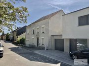 Haus zum Kauf 3 Zimmer in Manternach - Ref. 6740512