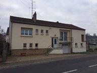 Maison à vendre F5 à Bouzonville - Réf. 6150688