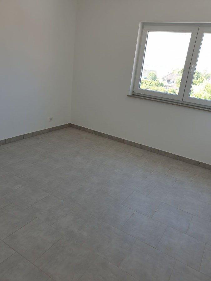 Appartement à louer 3 chambres à Hettange grande