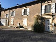 Maison à vendre F9 à Jarny - Réf. 6556448