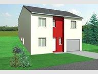 Maison à vendre F5 à Fontoy - Réf. 5049120