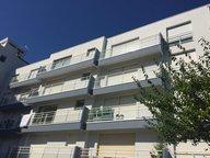 Appartement à vendre F4 à Le Touquet-Paris-Plage - Réf. 4725536