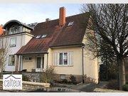 Maison à vendre 4 Chambres à Luxembourg-Belair - Réf. 5118752