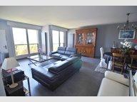 Appartement à vendre F4 à Cambrai - Réf. 6368032