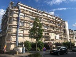Studio for sale in Luxembourg-Bonnevoie - Ref. 6769440