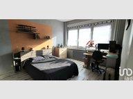 Appartement à vendre F2 à Épinal - Réf. 7228192