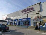 Commerce à louer à Luxembourg-Beggen - Réf. 3828512