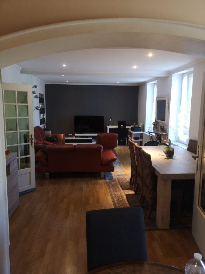 acheter maison mitoyenne 10 pièces 202 m² joeuf photo 1