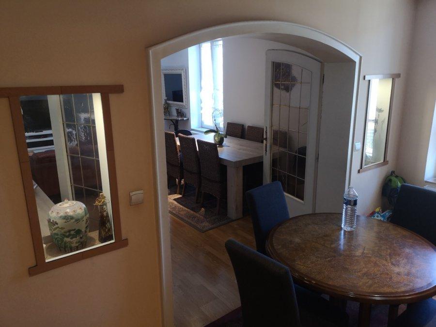 acheter maison mitoyenne 10 pièces 202 m² joeuf photo 2