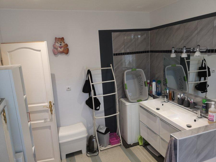 acheter maison mitoyenne 10 pièces 202 m² joeuf photo 7