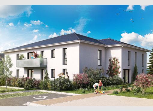 Appartement à vendre F4 à Richemont (FR) - Réf. 6462240