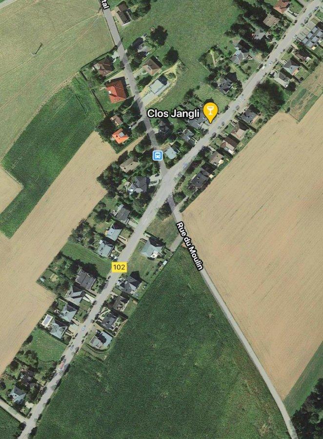 Appartement à vendre 2 chambres à Keispelt