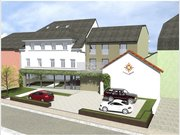 Bureau à vendre à Remerschen - Réf. 5679904