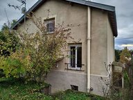 Maison à vendre F5 à Toul - Réf. 6601504