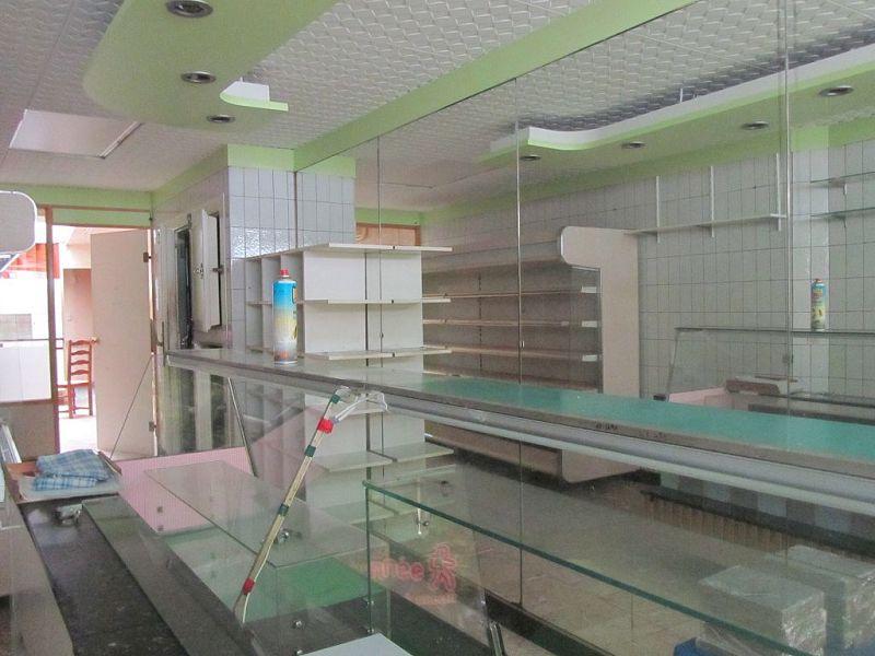 acheter immeuble de rapport 2 pièces 150 m² mirecourt photo 2