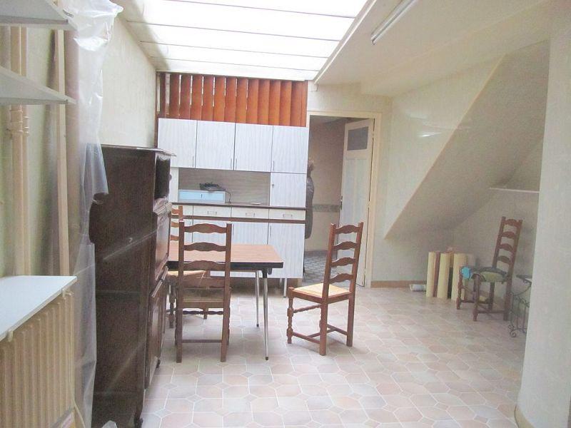 acheter immeuble de rapport 2 pièces 150 m² mirecourt photo 3
