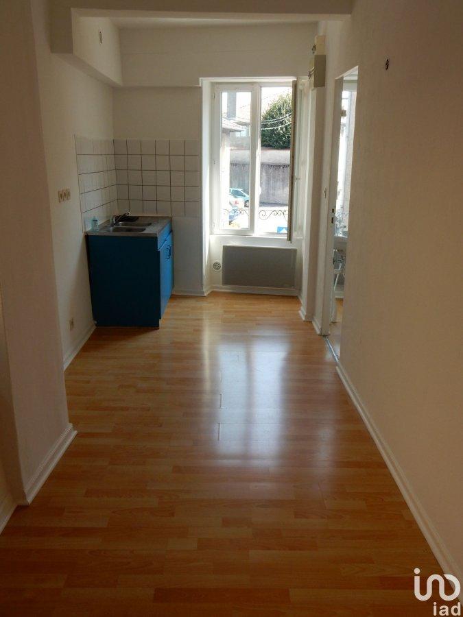 acheter immeuble de rapport 7 pièces 150 m² vic-sur-seille photo 4