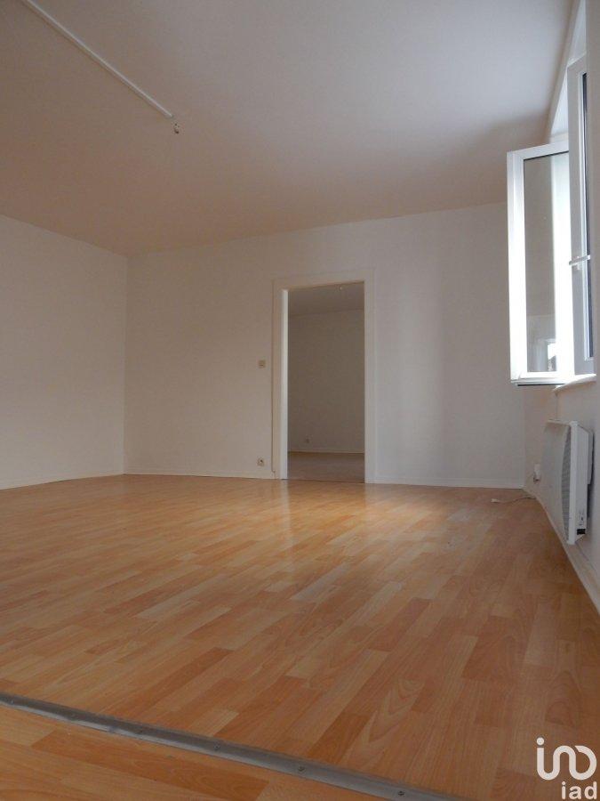 acheter immeuble de rapport 7 pièces 150 m² vic-sur-seille photo 1