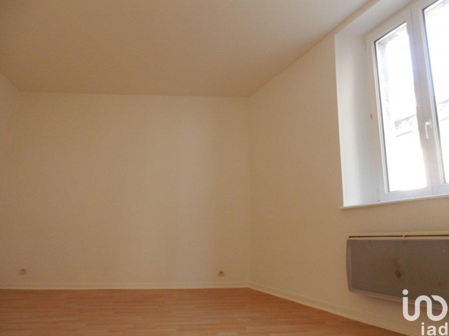 acheter immeuble de rapport 7 pièces 150 m² vic-sur-seille photo 3