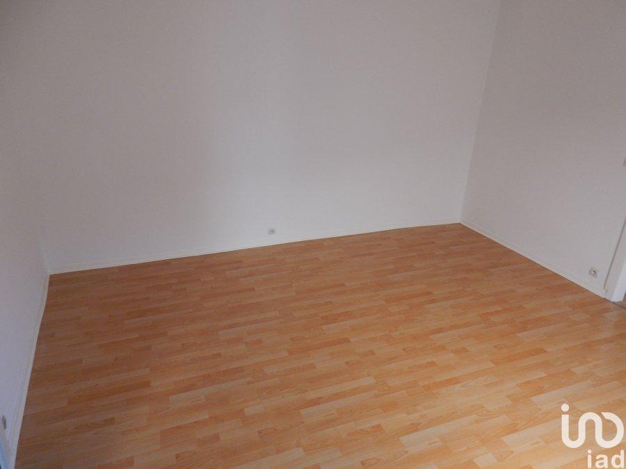 acheter immeuble de rapport 7 pièces 150 m² vic-sur-seille photo 2