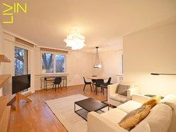 Wohnung zur Miete 1 Zimmer in Luxembourg-Belair - Ref. 7080992