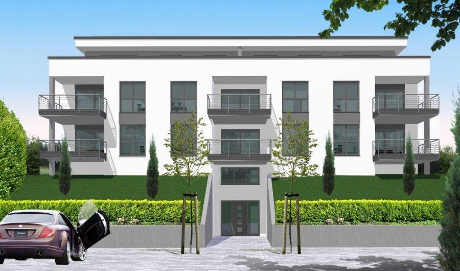 acheter appartement 2 pièces 93 m² merzig photo 1