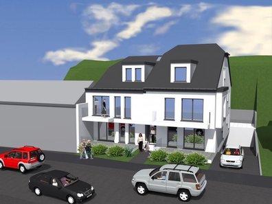 Duplex à vendre 3 Chambres à Hobscheid - Réf. 5778464