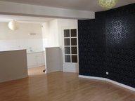 Appartement à vendre F3 à Boulay-Moselle - Réf. 6437920