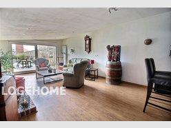 Maison à vendre F5 à Loos-en-Gohelle - Réf. 5127200