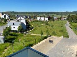 Appartement à louer 2 Chambres à Lorentzweiler - Réf. 6384672